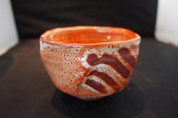 mackenzie shino teabowl