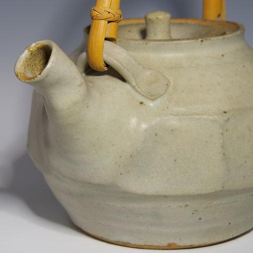 Warren Mackenzie Large Teapot