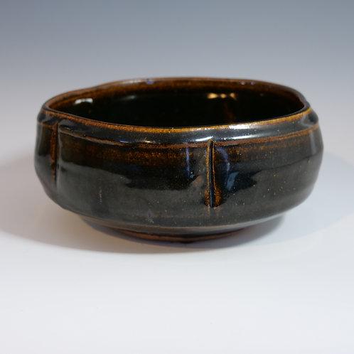 Warren Mackenzie Large Bowl