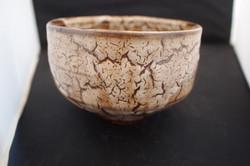 warren glazed bowl