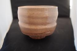 teabowl chawan