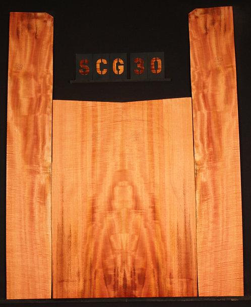 SCG 30