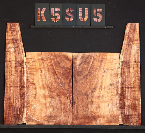 K5SU 05