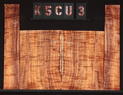 K5CU 03