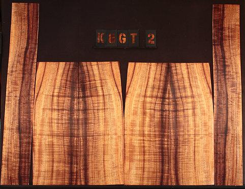 GT K8 02