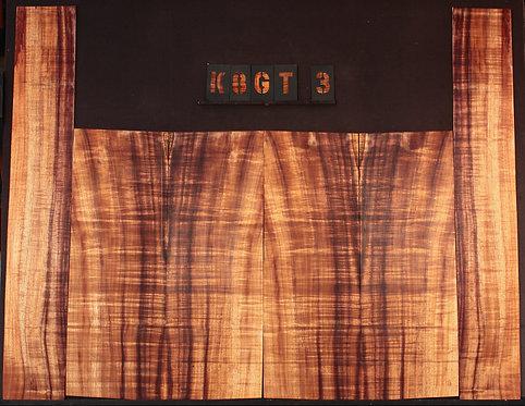 GT K8 03