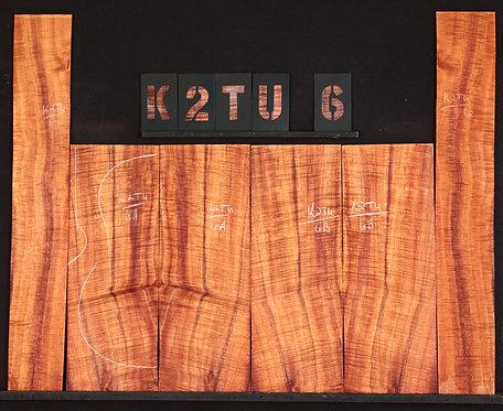K2TU 06