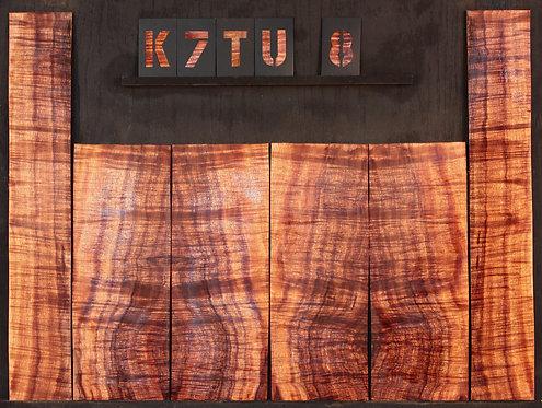 K7TU 08