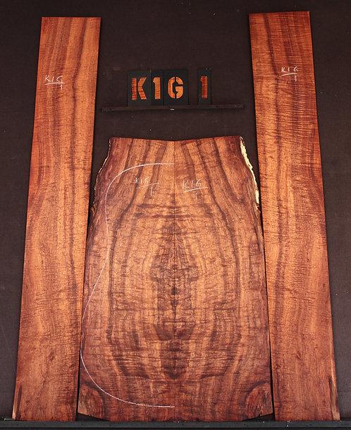 G K1 01