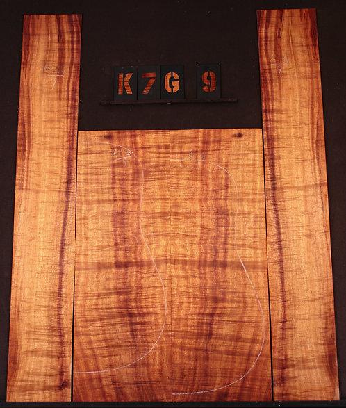 G K7 09