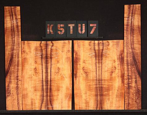 K5TU 07