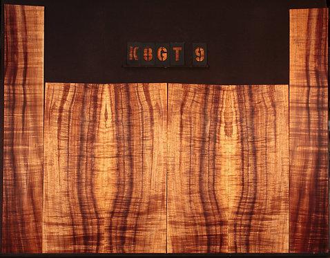 GT K8 09