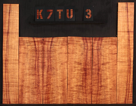K7TU 03