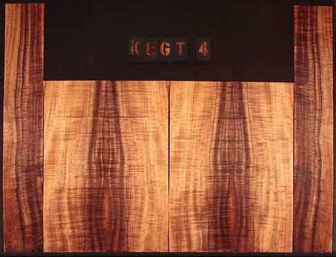 GT K8 04