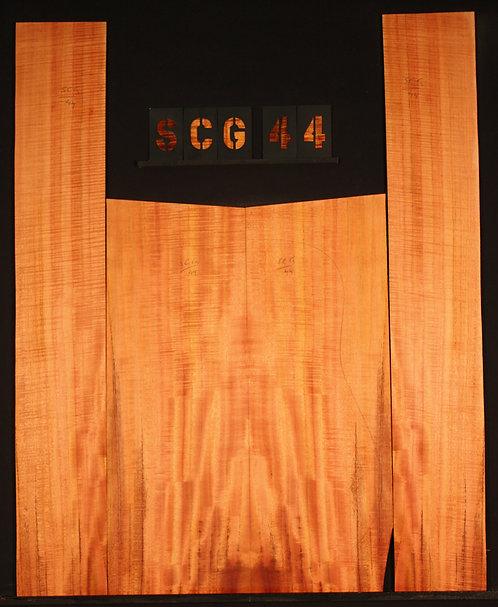 SCG 44