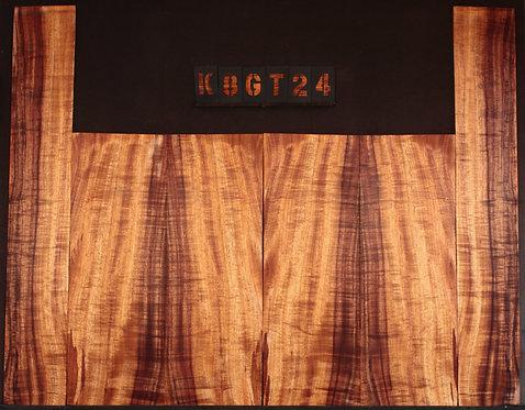 GT K8 24