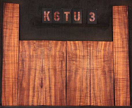 K6TU 03