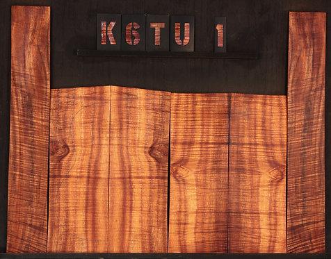 K6TU 01