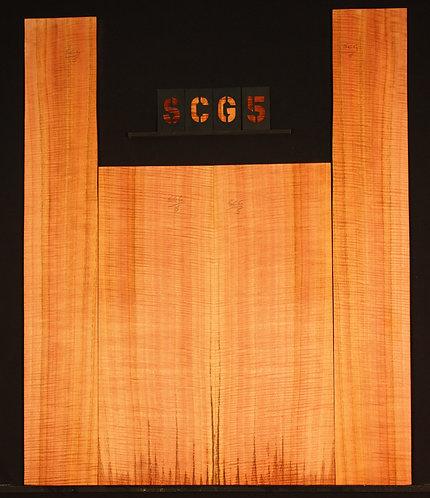 SCG 05