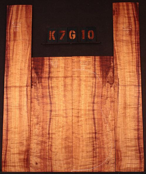G K7 10