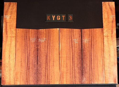 KYGT 03