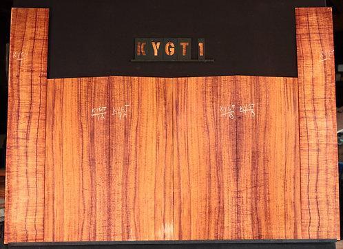 KYGT 01