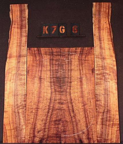G K7 06