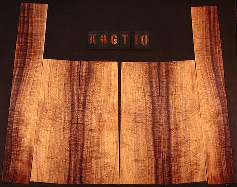 GT K8 10
