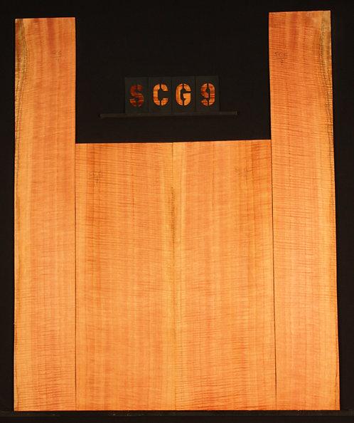 SCG 09