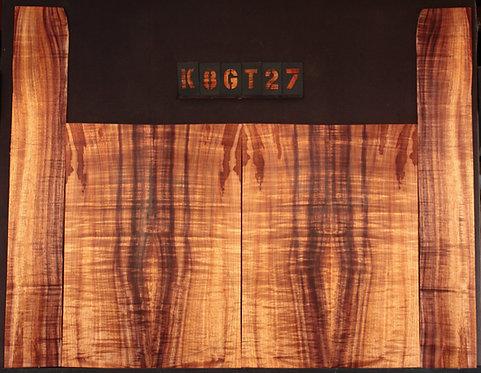 GT K8 27