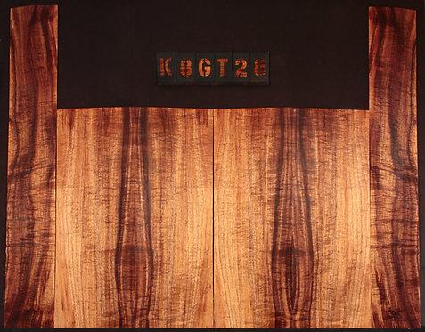 GT K8 28