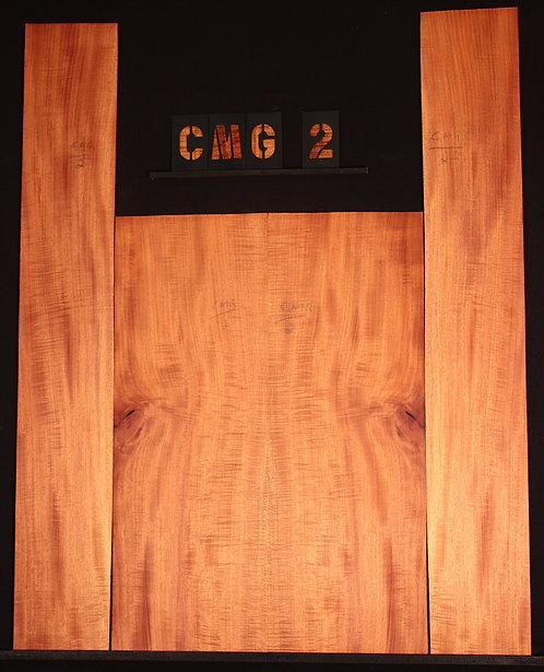 CMG 02