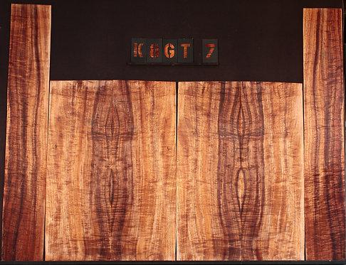 GT K8 07