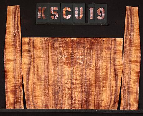 K5CU 19