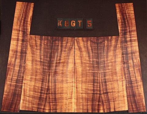 GT K8 05