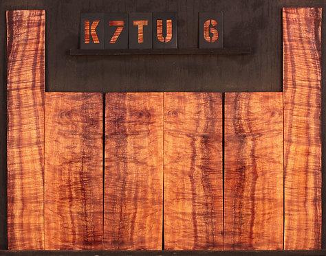 K7TU 06