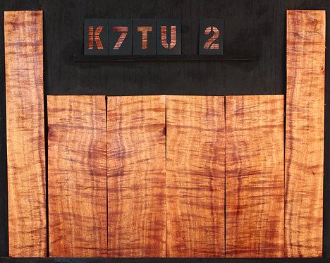 K7TU 02