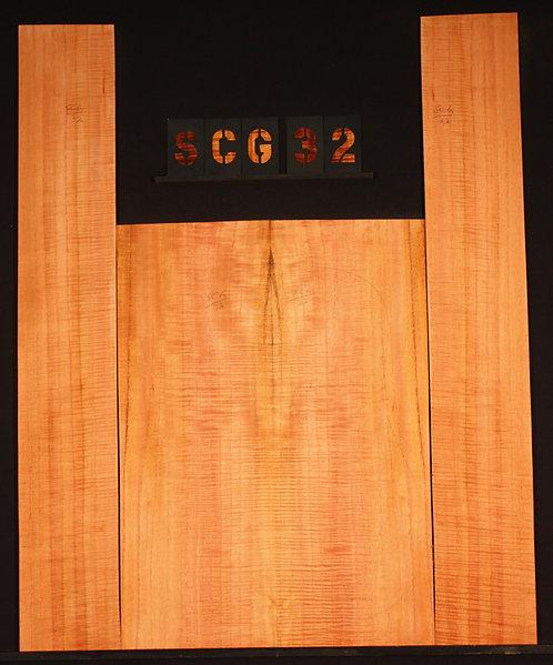 SCG 32