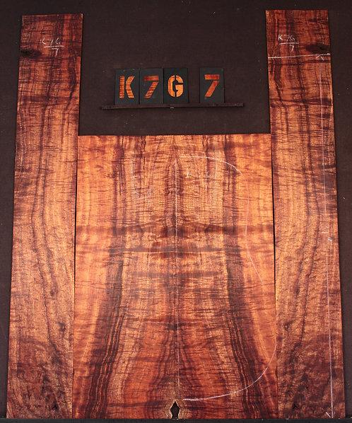 G K7 07