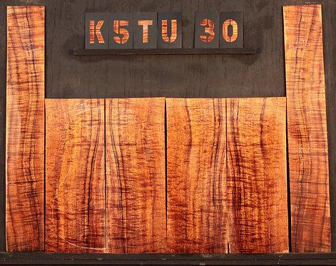 K5TU 30