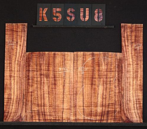 K5SU 08