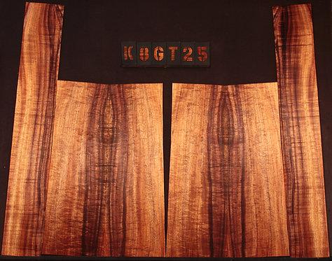 GT K8 25
