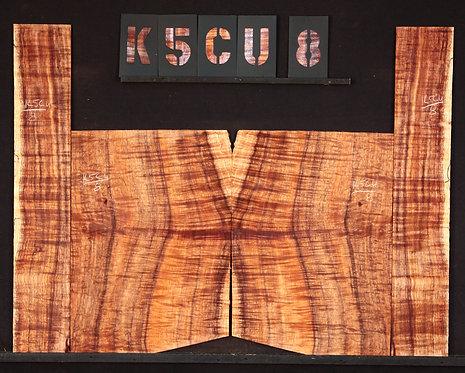 K5CU 08