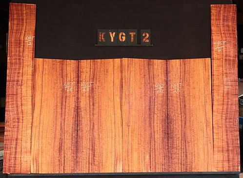 KYGT 02