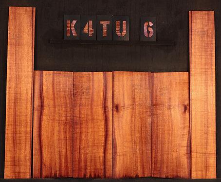 K4TU 06