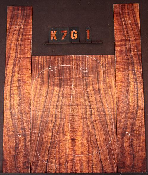 G K7 01