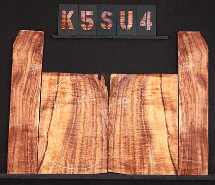 K5SU 04