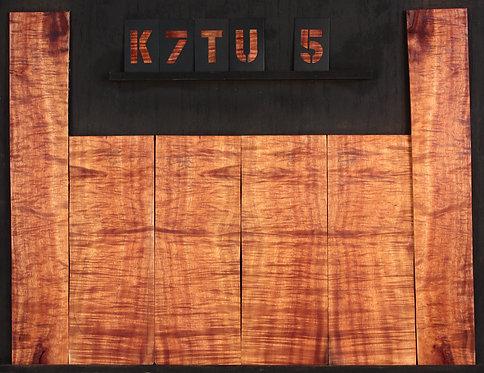 K7TU 05