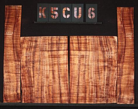 K5CU 06