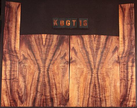GT K8 16